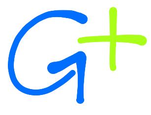 logo galiciapositiva